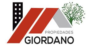 Giordano Propiedades