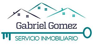 Gabriel Gomez Inmobiliaria