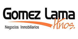Gomez Lama Hnos. Negocios Inmobiliarios