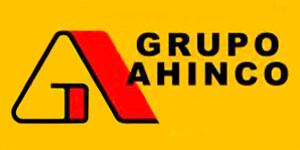 Grupo Ahinco