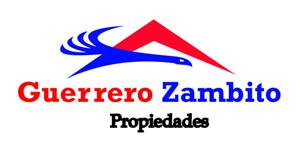 Guerrero Zambito