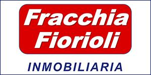 Fracchia - Fiorioli Propiedades