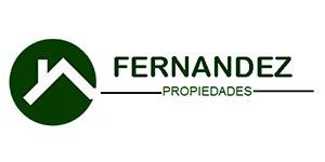 Fernandez Propiedades