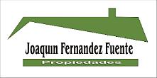 Joaquin Fernandez Fuente Propiedades