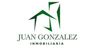 Juan Gonzalez Inmobiliaria
