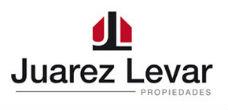 Juarez Levar