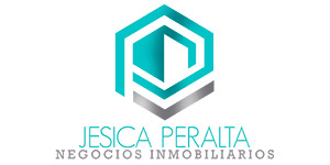 Jésica Peralta Negocios Inmobiliarios