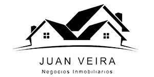 Juan Veira Negocios Inmobiliarios