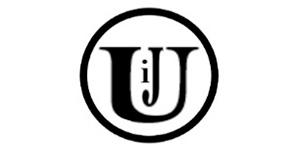 Inmobiliaria Javier Urban