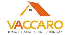 Vaccaro Inmobiliaria -Banfield-
