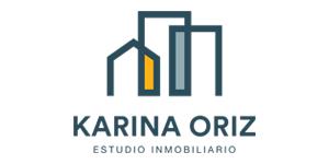 Karina Oriz Estudio Inmobiliario
