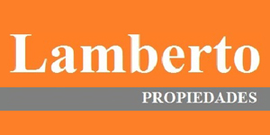 Lamberto Propiedades