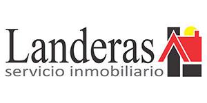 Landeras Servicio Inmobiliario