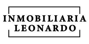Inmobiliaria Leonardo
