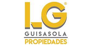 LG Propiedades