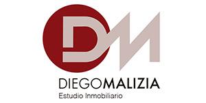 Diego Malizia Inmobiliaria