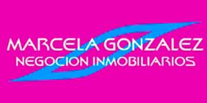 Marcela Gonzalez Negocios Inmobiliarios