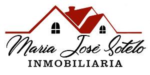 María José Sotelo Inmobiliaria