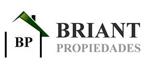 Briant Propiedades