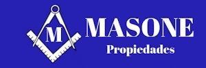 Masone Propiedades