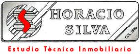 Horacio Silva Propiedades