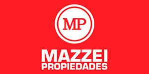 MP Mazzei Propiedades