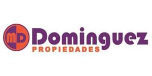 Domínguez Propiedades