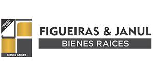 Figueiras & Janul Bienes Raíces
