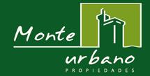Monte Urbano