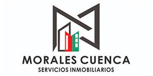 Morales Cuenca Servicios Inmobiliarios
