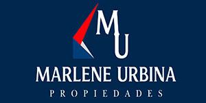 Marlene Urbina Propiedades