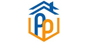 Pais & Casas Estudio Inmobiliario SRL