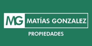 Oscar A. Gonzalez