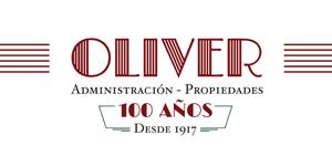 Administración Oliver