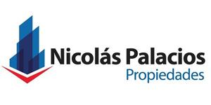 Nicolás Palacios Propiedades