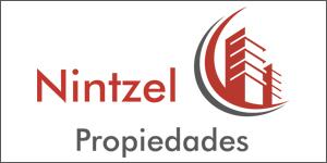 Nintzel Propiedades