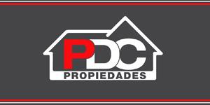 PDC Propiedades