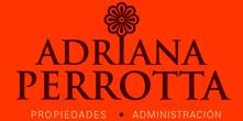 Adriana Perrotta Propiedades Administracion