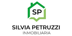 Silvia Petruzzi Negocios Inmobiliarios