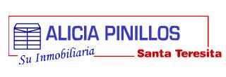 Alicia Pinillos