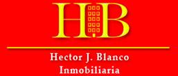 Hector J. Blanco Inmobiliaria