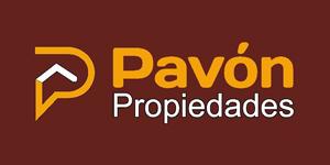 Propiedades Pavón