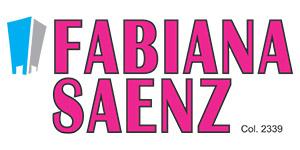 Fabiana Saenz Propiedades