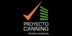 Proyecto Canning Gestión Inmobiliaria