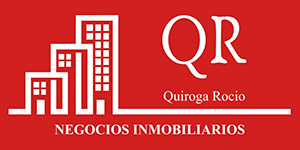 QR Negocios Inmobiliarios