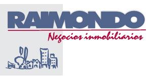 Raimondo Negocios Inmobiliarios