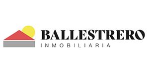 Ballestrero Inmobiliaria