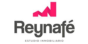Reynafé Estudio Inmobiliario