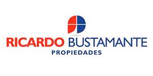 Ricardo Bustamante Propiedades