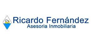Ricardo Fernández Asesoría Inmobiliaria